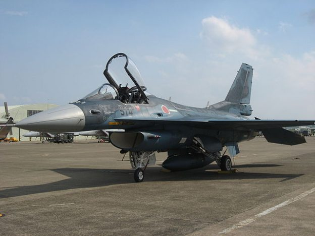 F-2A 1