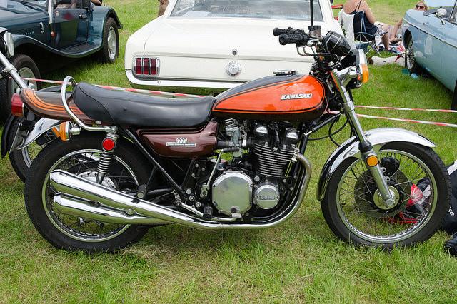 Z900 1